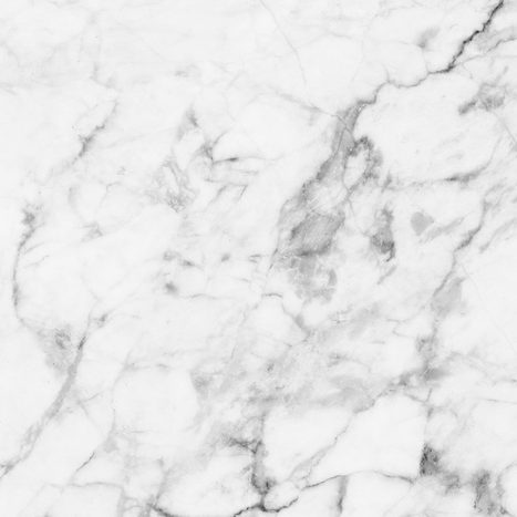 marble stone benchtops, tiles, bathrooms - repairs, cleaning, polishing and sealing