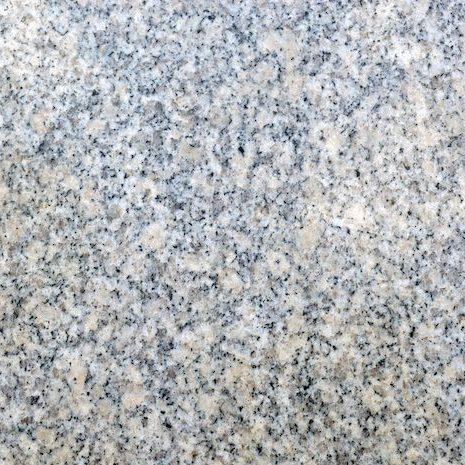 granite stone benchtops, tiles, bathrooms - repairs, cleaning, polishing and sealing