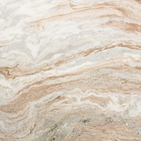 quartzite stone benchtops, tiles, bathrooms - repairs, cleaning, polishing and sealing