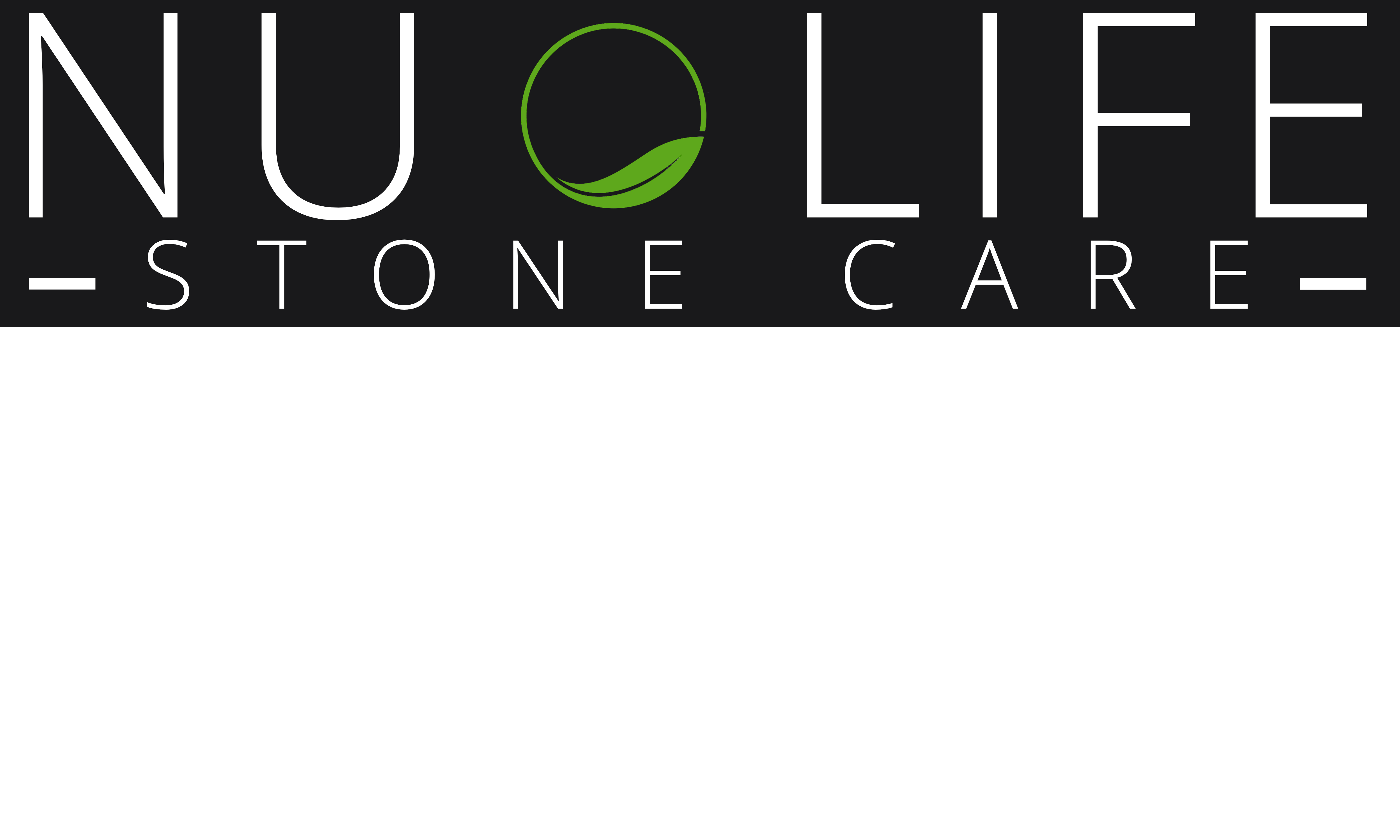 Nu Life Stone Care – Natural Stone Repairs, Cleaning, Polishing & Sealing Sunshine Coast